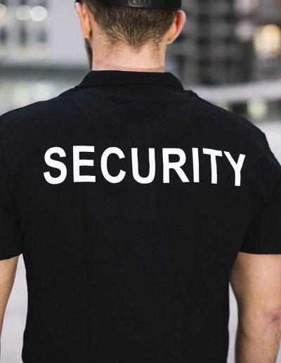 seguridad-4