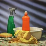 detergernt-7384040