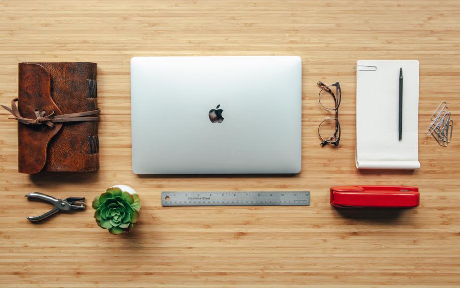 Trabajo desde casa: trabajar por Internet con teletrabajo