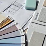 the-interior-of-the-repair-interior-design-159045-9806241